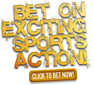 Click to bet on exciting sports action!